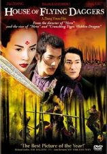 """Foreign Films Cinema Reviews...Hollywood's new """"Road to Extinction""""..."""