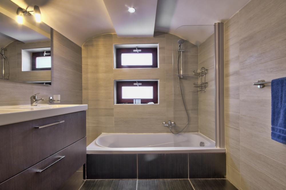Malta Villas in Valletta 4 bedrooms, pool #casalio #luxury ...