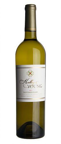 Kelley & Young Sauvignon Blanc