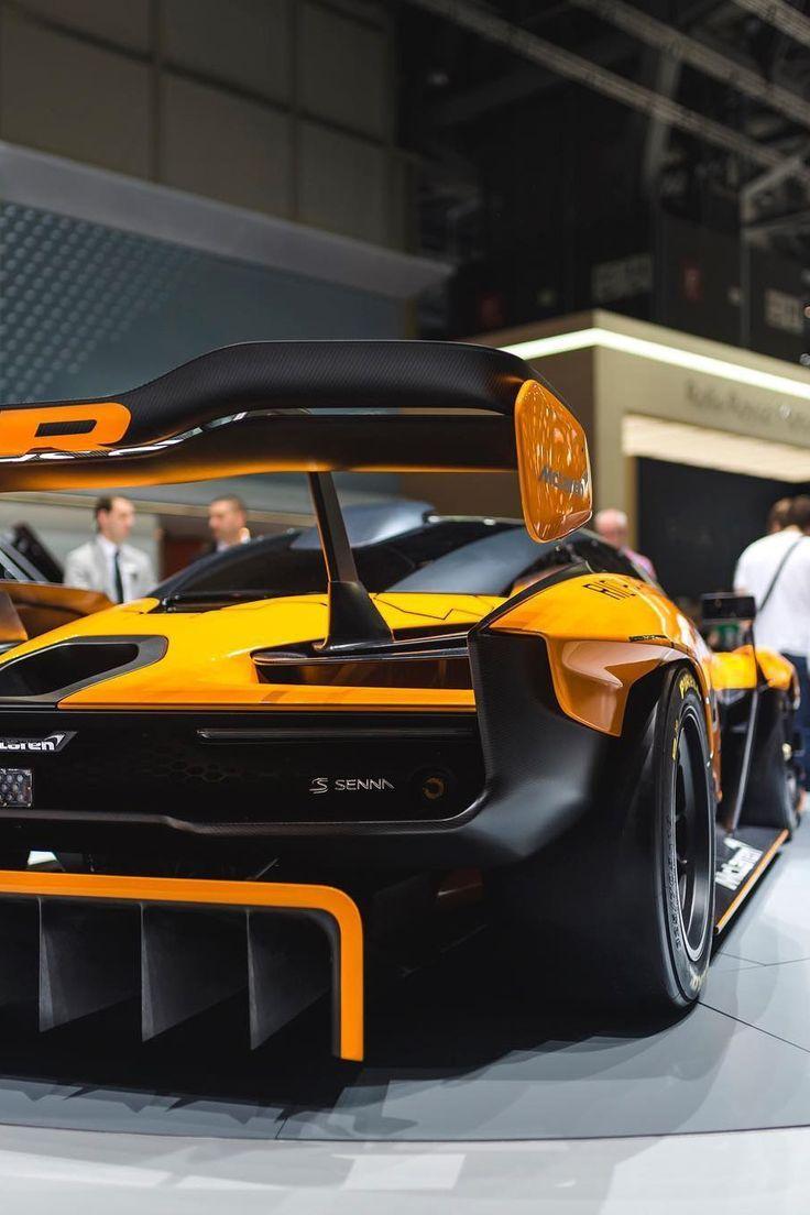 Vividessentials Senna Gtr Vividessentialsvisit Vivid Essentials On Instagram Check Out Some Our Best Partners Vodr Sports Cars Fast Cars Mclaren