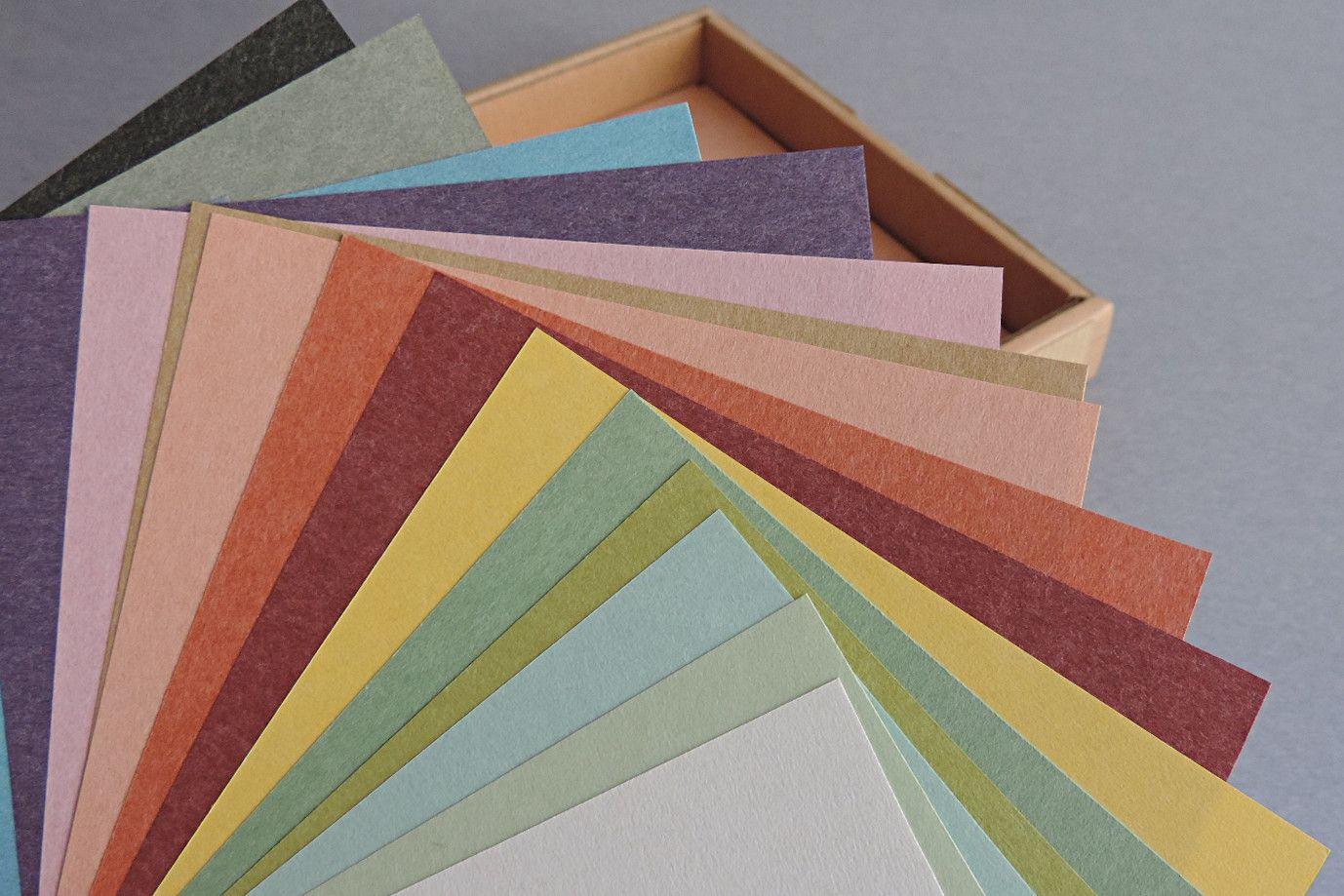 en 13x 13cm origami #satogami #washi pour les papiers de lucas