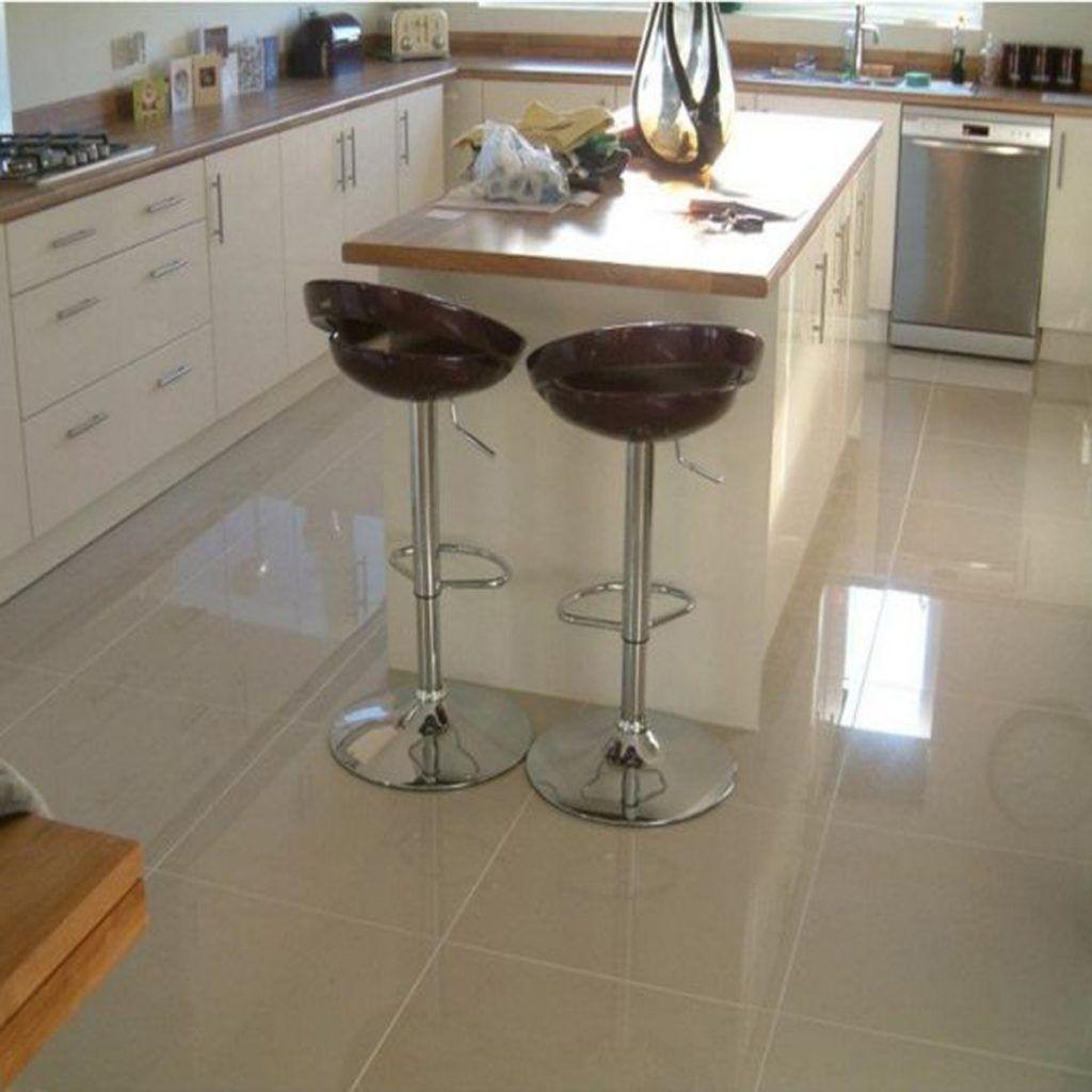 Different Designs For Your Floor Using Ceramics Porcelain Tile Floor Kitchen Porcelain Tiles Kitchen Kitchen Floor Tile