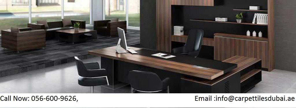 Your Office Or Workplace First Look Instantly Throws An Impression Onto Your Clients Or Customers Whi In 2020 Furniture Used Office Furniture Classic Office Furniture