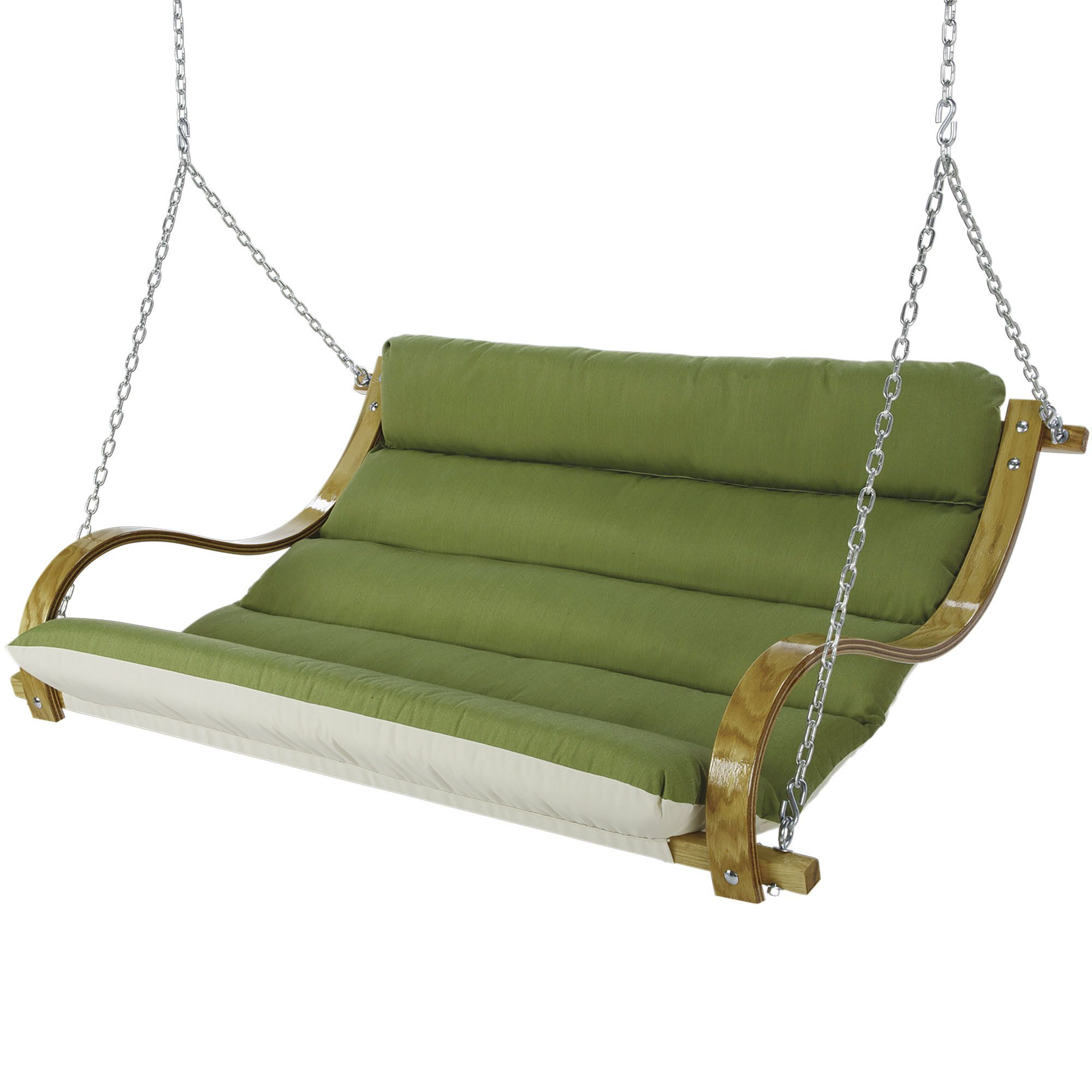 yard patio tulum l double smsender person outdoor seat furniture for porch loveseat swing chair co ebay bench hammock canopy