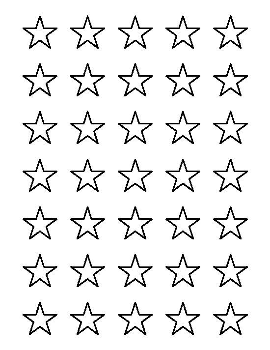 #50 #american #coloring #flag #pages #stars #2020 Check