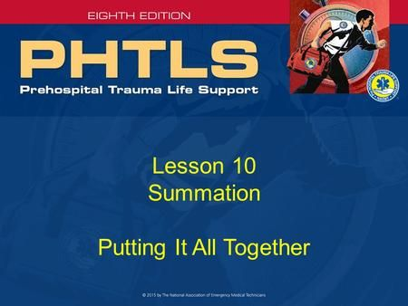Photo of Traumatic Brain Injury Module for DSHS –  ppt download