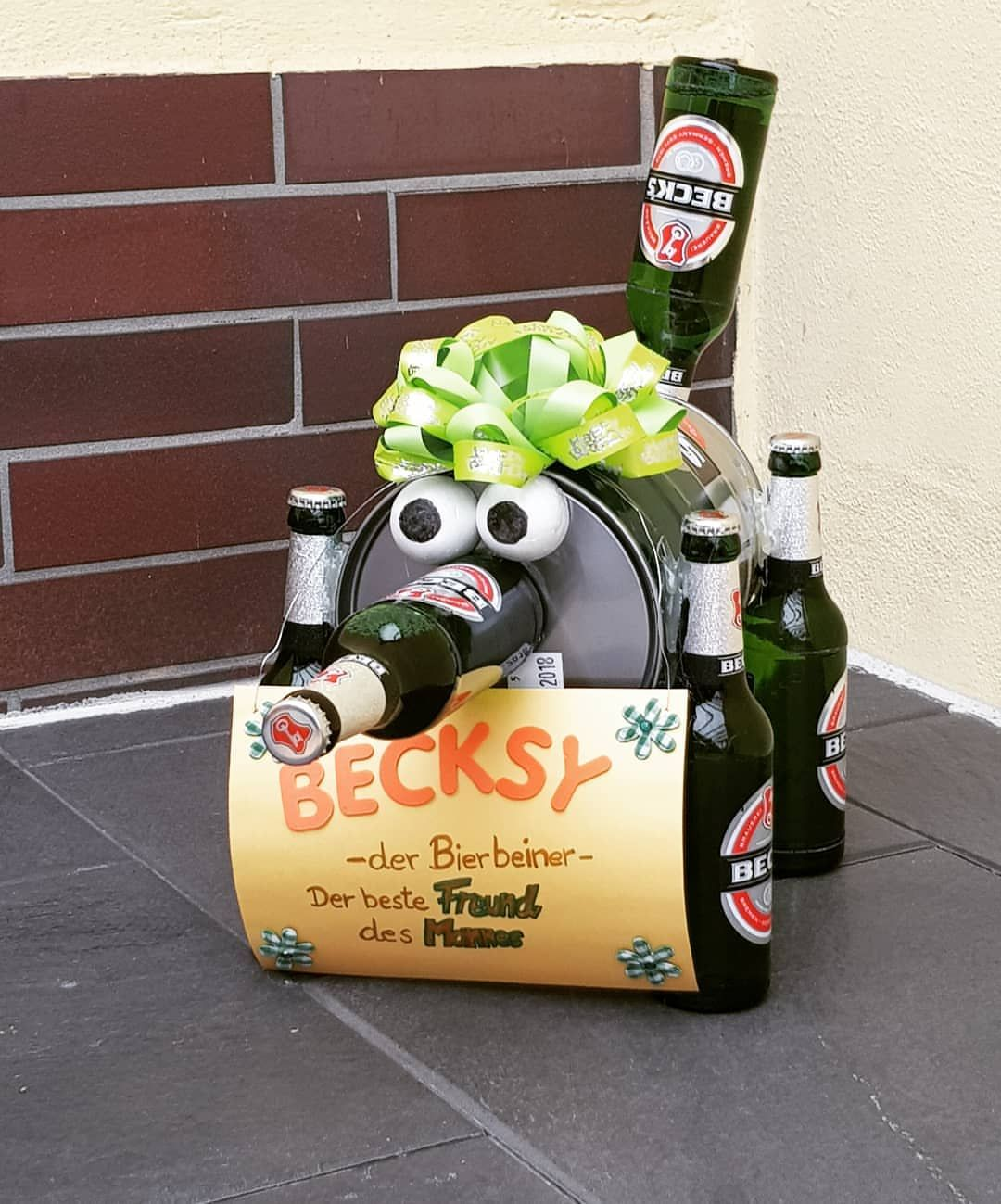Images About Bierbeiner Tag On Instagram Geburtstag