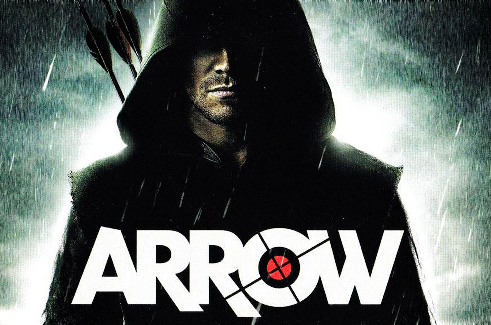 Most Inspiring Wallpaper Movie Arrow - e32bdc20671357c4155ee7158e831182  2018_234794.jpg