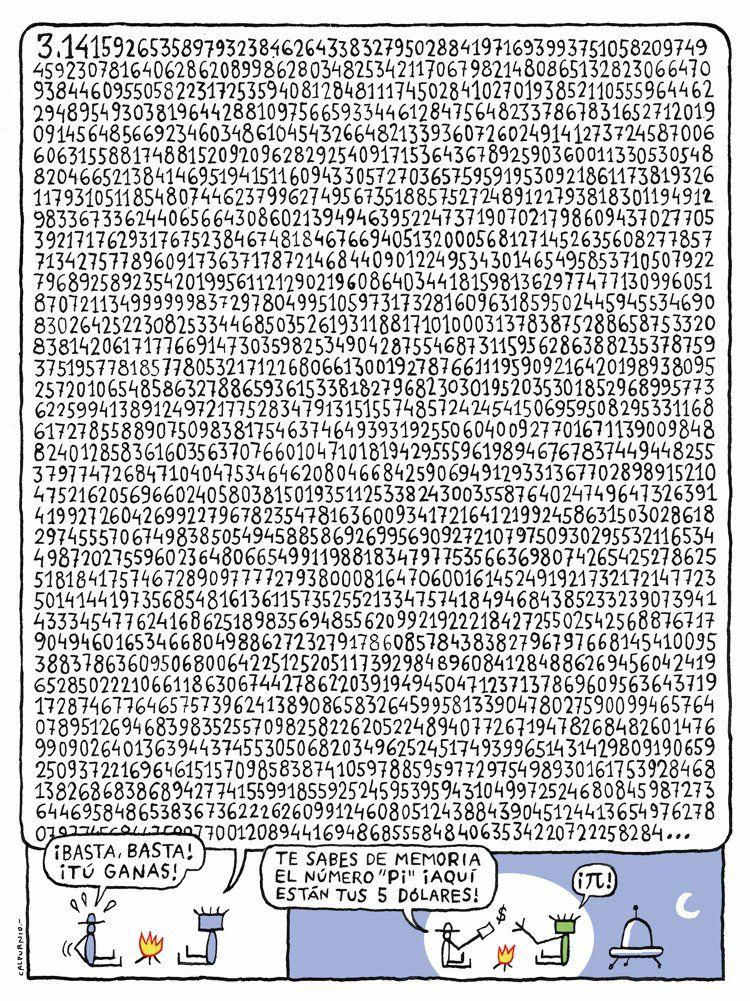 Resultado de imagen de valencina  pi matemolivares