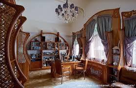 Badezimmer Jugendstil ~ Jugendstil badezimmer google meklēšana art nouveau pinterest