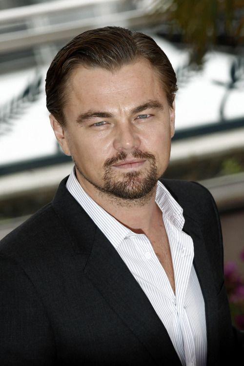 Leonardo DiCaprio, l'ambiente e l'inquinamento del suo jet privato: le accuse su Page Six