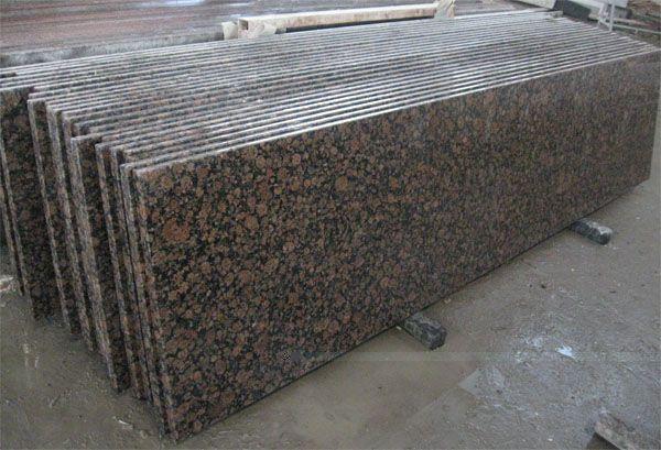 Baltic Brown Granite Table Top Hot Sales Countertops Express
