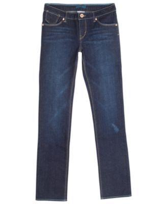 Levi's® Girls' Skinny Jeans | macys.com