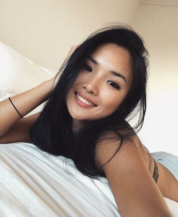 From Asia, with love (49 Photos). Beauty GirlsAsian ...