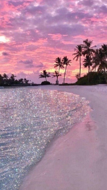 Pink Sunsets Sunsets Rosa Sonnenunterg Nge Couchers De Soleil Roses Atardeceres Ros En 2020 Fond D Ecran Vacances Fond D Ecran Colore Fond D Ecran Telephone