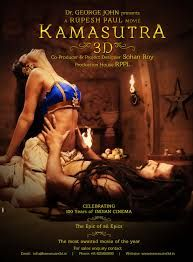 Kamasutra 3d Watch Full Movies Partkamasutra 3d Hd Online Full Part Movie Kamasutra