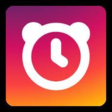 Alarmy (Sleep If U Can) Pro Apk | Apkbox | Canning, Android 4, App