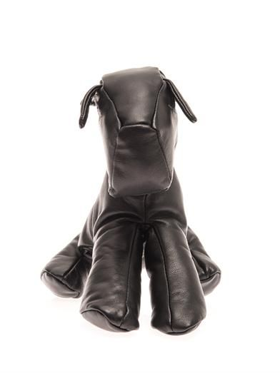 Christopher Raeburn Mutt leather shoulder bag MATCHESFASHION.COM #MATCHESFASHION