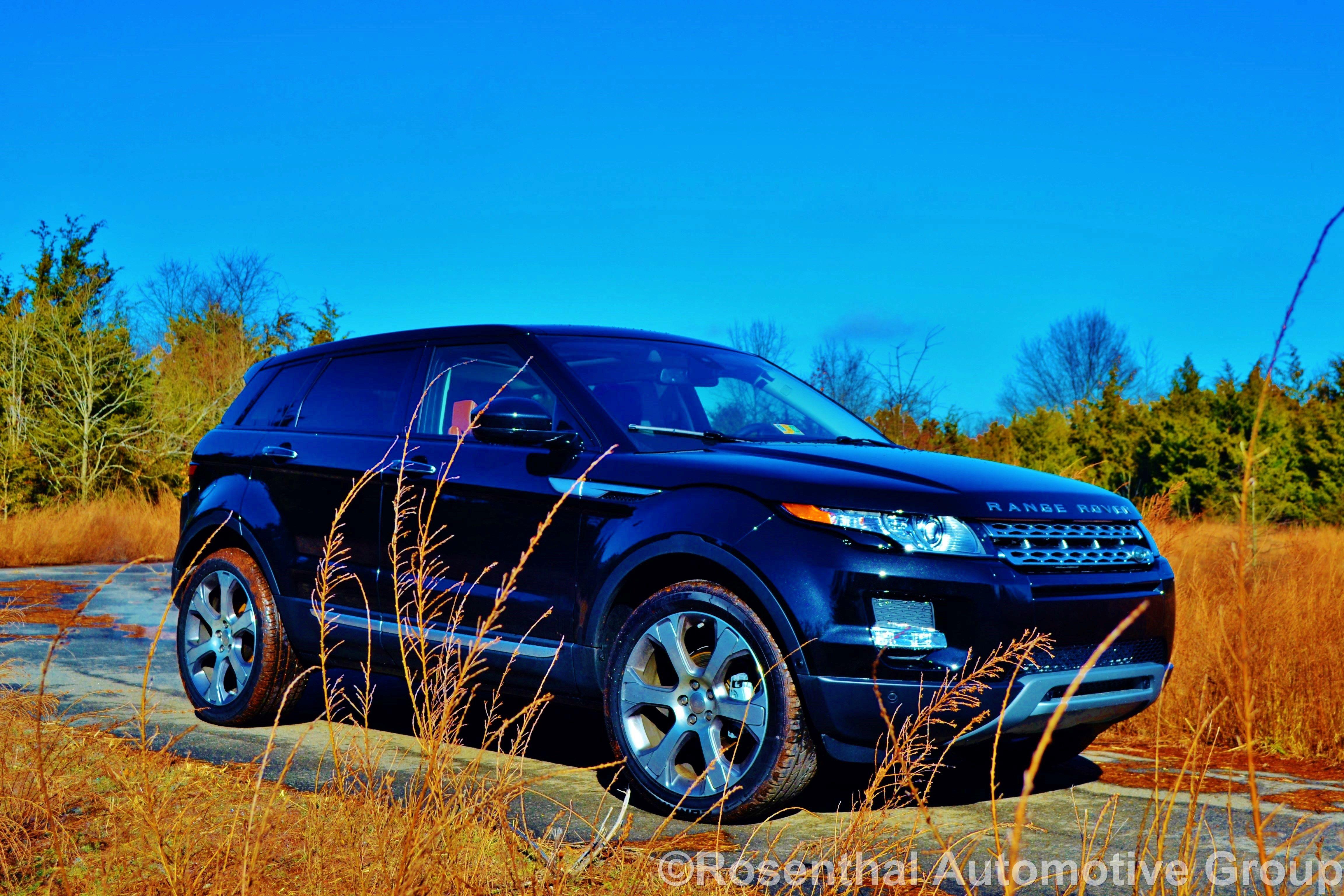 Rangrover Landrover Evoque Luxury Nice Classy Classic Dc Dmv Nova Va Md For The Full Album Check Out Our Fb Ht Land Rover New Land Rover Car Dealer