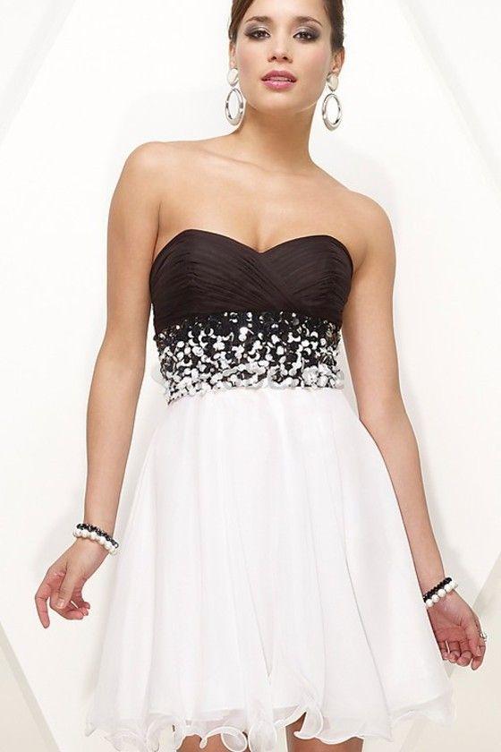 6d4513feb15d4 robe fête. Je veux voir plus de vêtements pour femmes biens notés par les  internautes et pas cher ICI