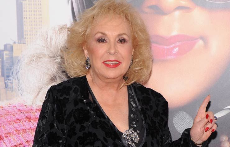 doris roberts young photosdoris roberts cause of death, doris roberts betty white, doris roberts, doris roberts death, doris roberts dead, doris roberts young, doris roberts imdb, doris roberts died, doris roberts obituary, doris roberts net worth, doris roberts on peter boyle death, doris roberts wiki, doris roberts movies, doris roberts age, doris roberts funeral, doris roberts son, doris roberts young photos, doris roberts remington steele, doris roberts seinfeld, doris roberts biography