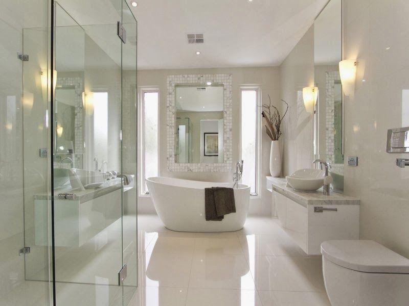 open bathrooms - Google Search   Menchaca   Pinterest   Open ...