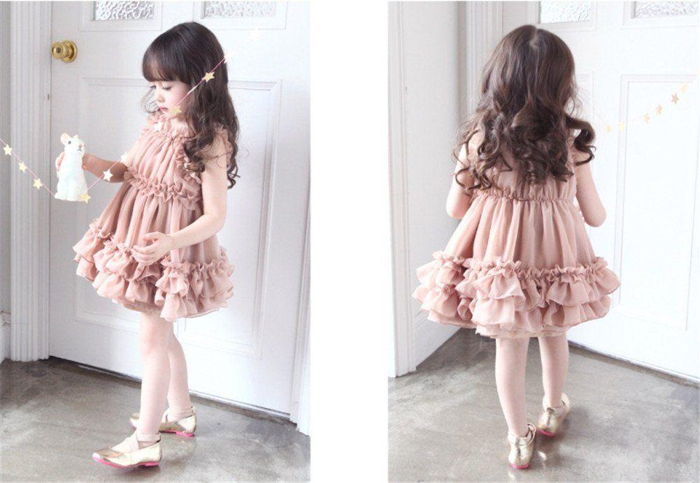 e665cf137d278 Amazon.co.jp: M.Z.L こどもドレス 女の子ドレス 子どもドレス フラワードレス 結婚