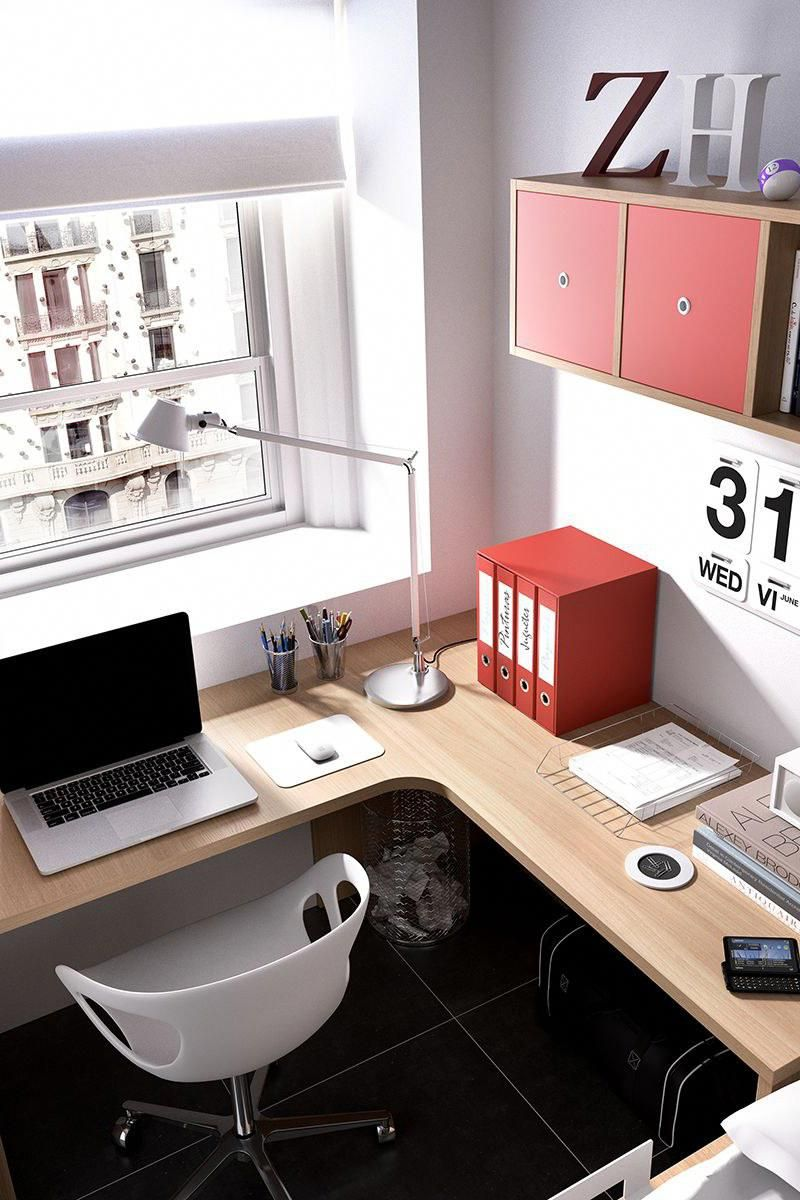 Home Decor Pictures Professional Office Wall Decor Ideas