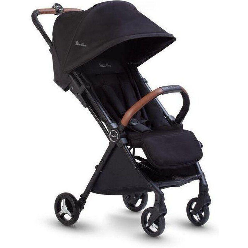 2020 Silver Cross Jet Stroller in 2020 Compact strollers