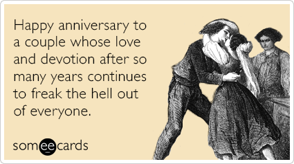 Funny Memes Marriage : Happy anniversary meme funny collection happy marriage
