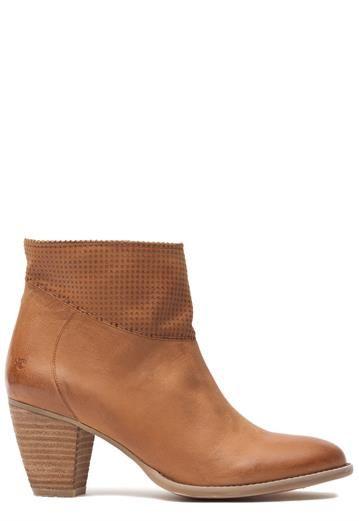 Nieuwe damesschoenen | Schoenen dames, Laarzen, Enkellaars