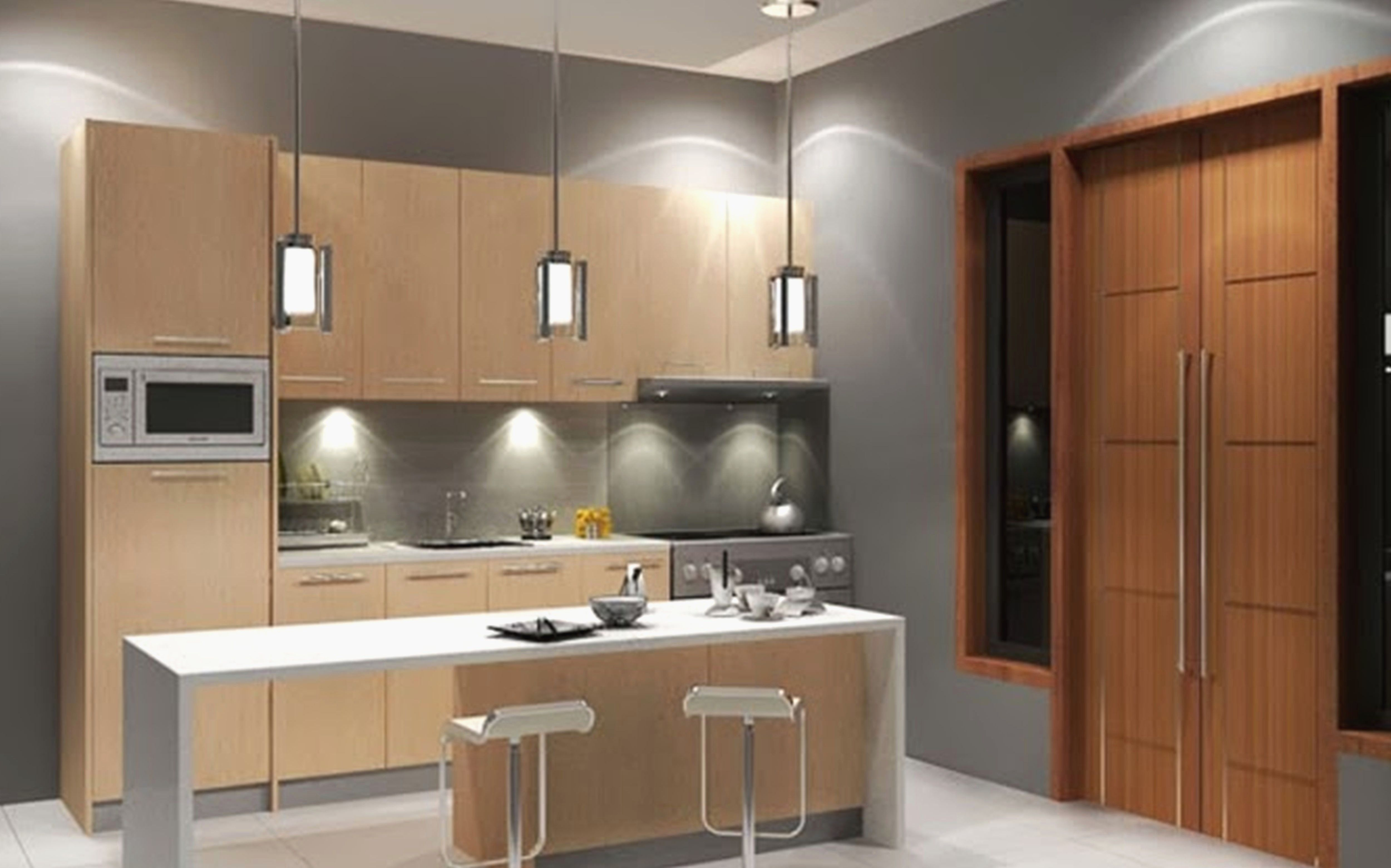 free kitchen cabinet design software for mac lovely high ...