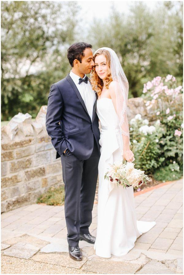 Bright Wedding 1001 Weddings Fine Art Wedding Photographer Fine Art Wedding Photography Best Wedding Photographers