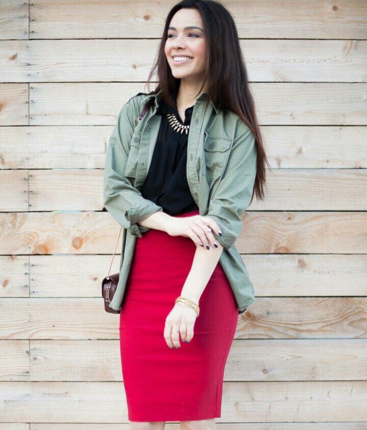 www.lavendascloset.com