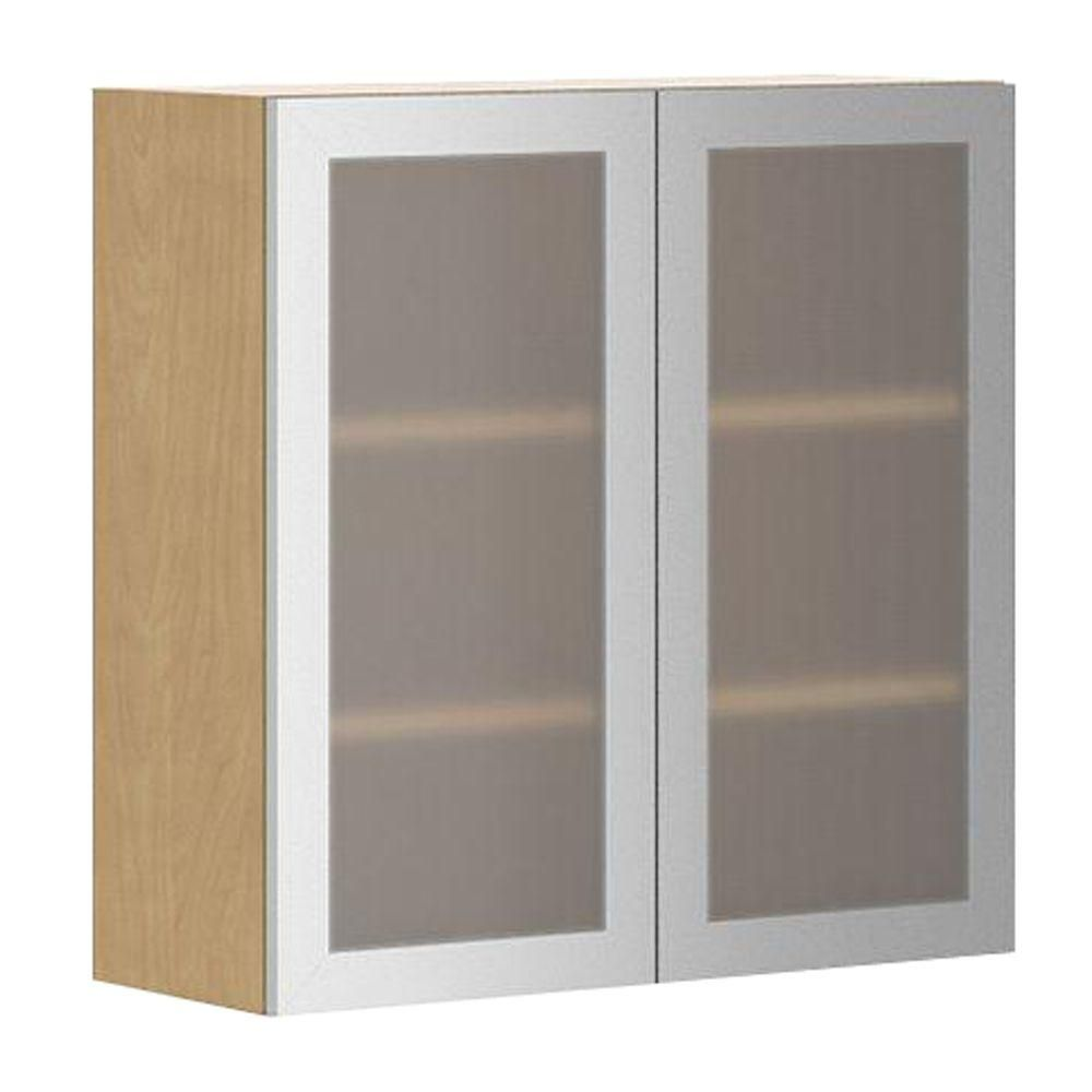 Küche Schränke Mit Glastüren - Schlafzimmer | Schlafzimmer ...