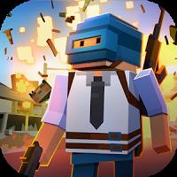 Grand Battle Royale 1.9.7 FULL APK action games Battle