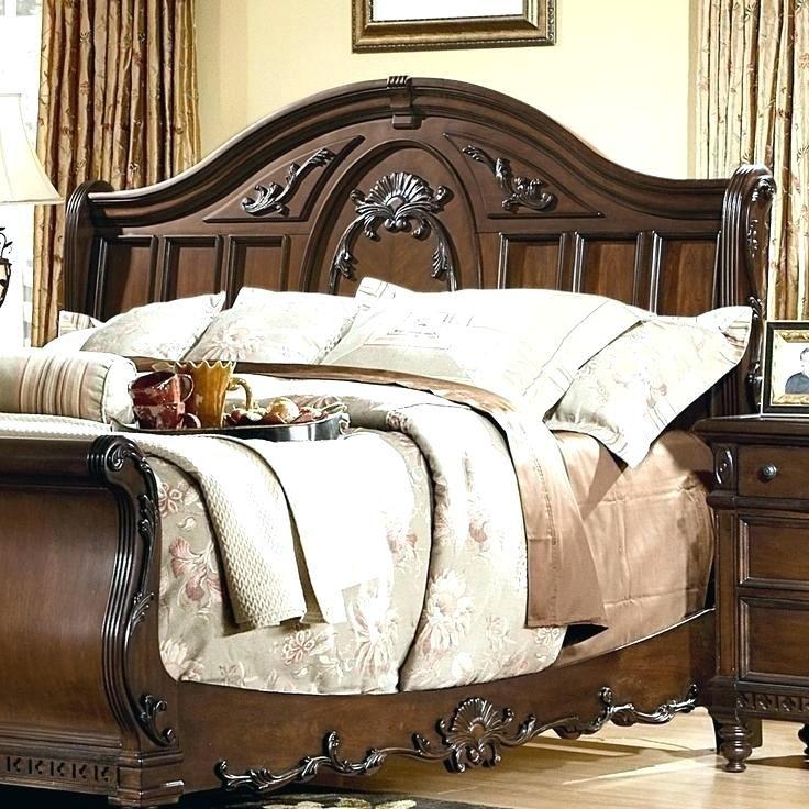 Bedroom Furniture, Kathy Ireland Bedroom Furniture