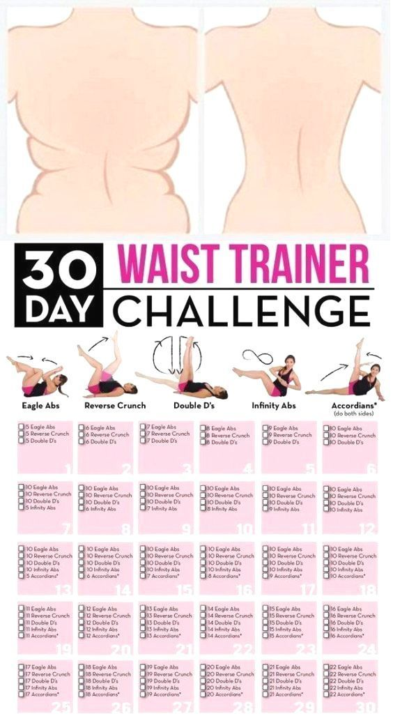 Fitness Tips To Help Slim Your Waist. Fat loss is one of the top subjects ever. ... - #Fat #fitness...