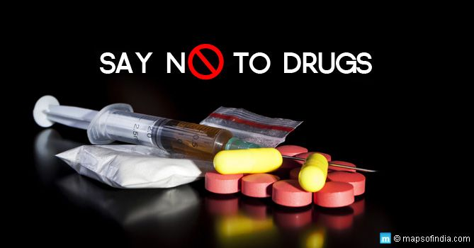 essay on addiction to drugs Free drug addiction papers, essays, and research papers.