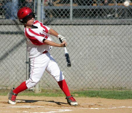 Staten Island Little League District 24 Tournament Baseball Roundup Baseball Little League Baseball Baseball Pitching