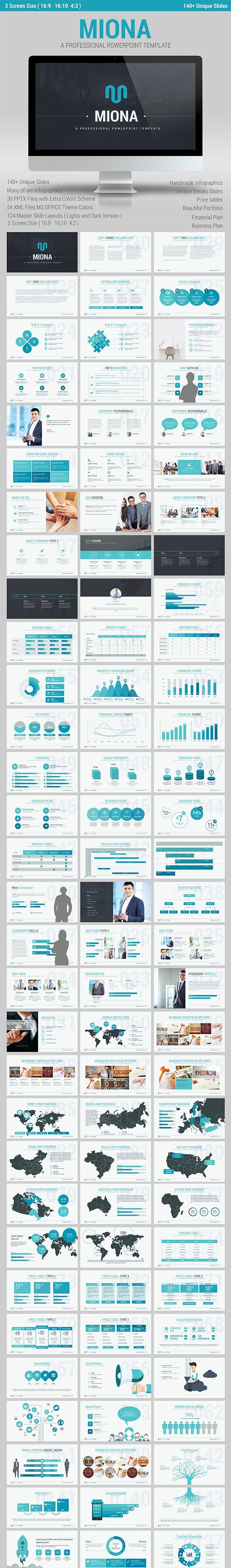 Miona multipurpose powerpoint template powerpoint templates miona multipurpose powerpoint template powerpoint templates toneelgroepblik Gallery