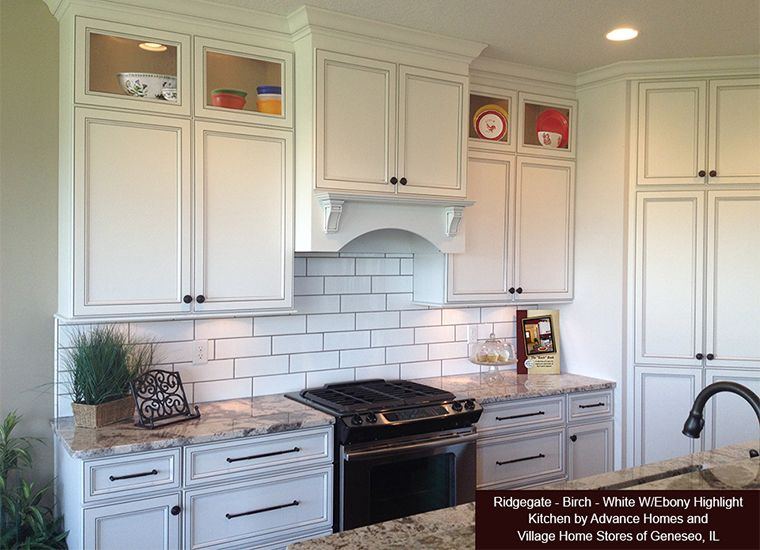 Marquis Cabinets Bring Quality And Doors To You