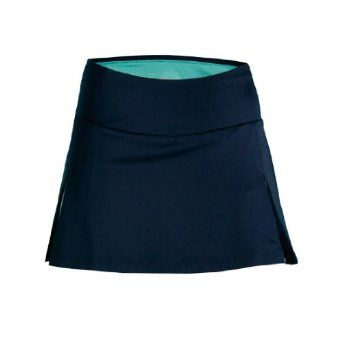 Tail Rip Tide Inverted Pleat Skirt (Small) Tail. $50.00