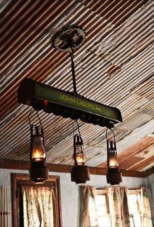 primitive lighting ideas. Rustic Decor · LightingLighting IdeasPrimitive Primitive Lighting Ideas