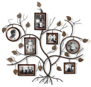 Wrought Iron Tree Wall Decor Google Search
