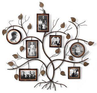 Wrought Iron Tree Wall Decor Google Search Tree Wall Decor Photo Tree Family Tree Art