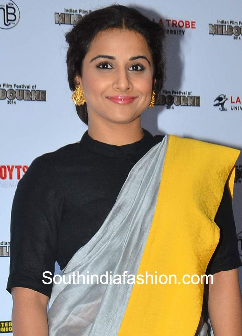 Formal Saree Blouse Designs Formal Saree Formal Blouses Saree Blouse Designs