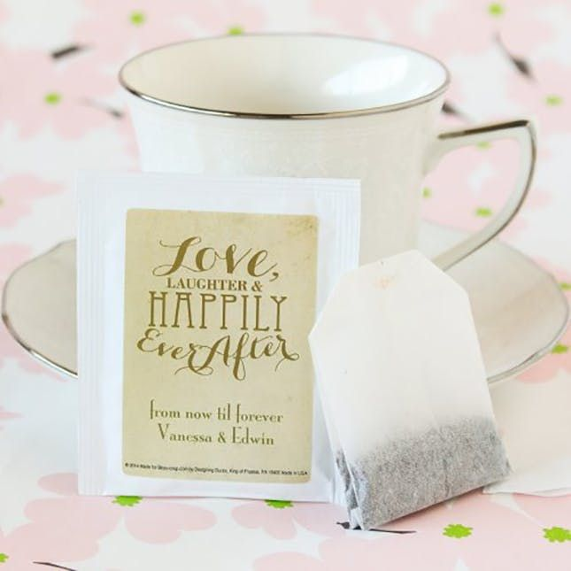 2 Winter Wedding Favors To Or Diy Weddings And