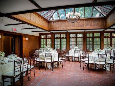 Willowdale Estate Wedding Venues Boston Wedding Locations 01983 Massachusetts Wedding Venues Willowdale Estate Wedding Massachusetts Wedding