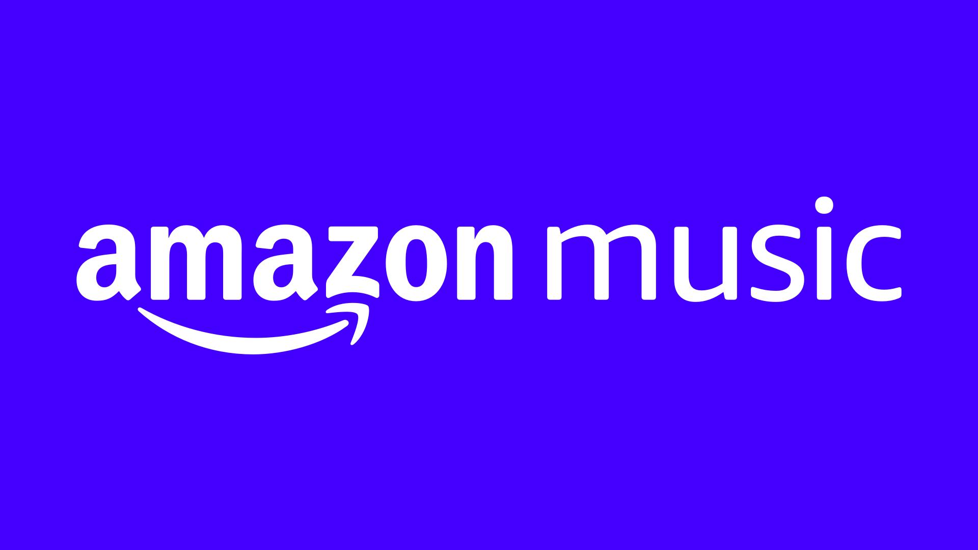 Amazon Music Devient Gratuit Sur Android Ios Et Fire Tv Mais Il Y A Une Limite Frandroid Music Streaming Amazon Music App Amazon Prime Music